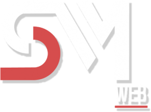 sm-web-logo